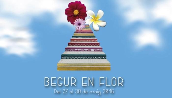 cartell-Begur-en-flor-2016